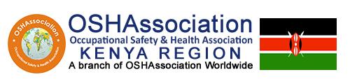 OSHAssociation-KENYA