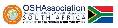 OSHAssociation-SA