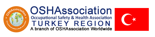OSHA Association for Occupational Safety and Health of Nigeria with Registration Number CAC/IT/NO 93365. Registered in Federal Republic of Nigeria as non-governmental/non-profit organization.  All rights reserved.
